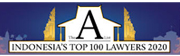 Indonesian Top Lawyers