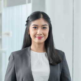 Christie Erlina Marpaung
